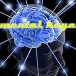 Menginstall Mental Kaya