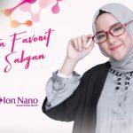 Cara Beli Kacamata K-Ion Nano Asli Original dengan harga murah